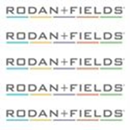 Picture for category Rodan & Fields