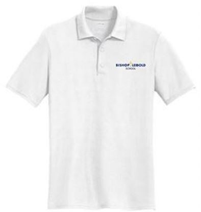 Picture of Bishop Leibold Unisex Uniform Polo 72800