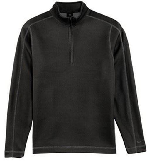 Picture of Nike Sphere Dry Cover-Up 244610
