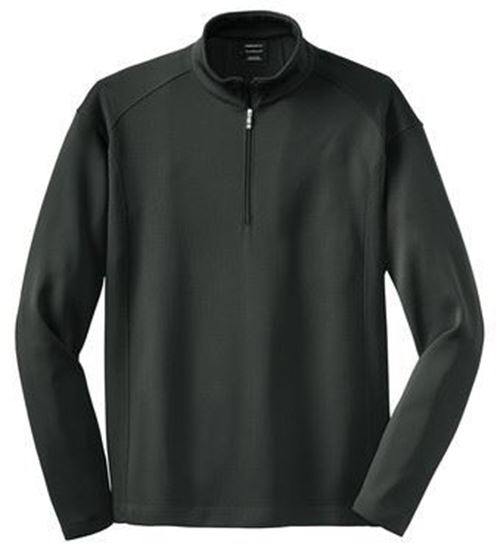 Picture of Nike Golf - Sport Cover-Up 400099