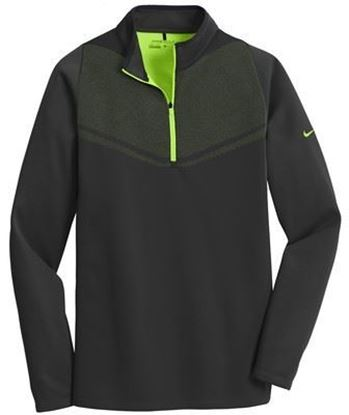 Picture of Nike Golf - Therma-Fit 1/2 Zip Pullover 779803
