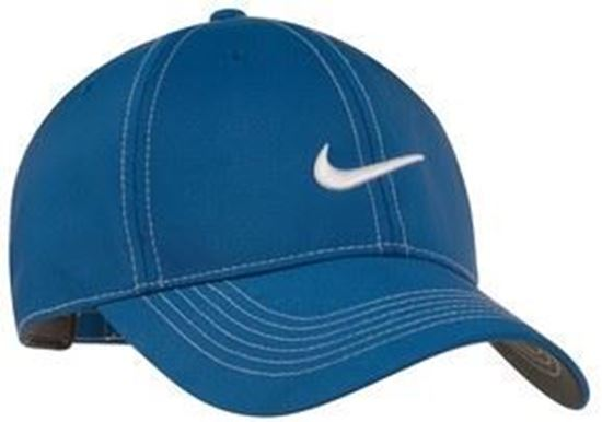 Picture of Nike Golf - Swoosh Front Cap 333114