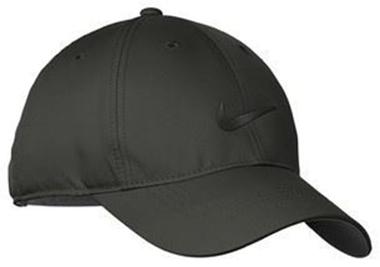 Picture of Nike Golf Dri-FIT - Swoosh Front Cap 548533