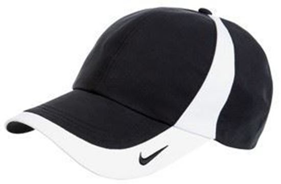 Picture of Nike Golf Dri-FIT - Technical Colorblock Cap 354062