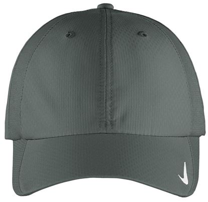Picture of Nike - Sphere Dry Cap 247077