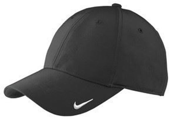 Picture of Nike Golf Swoosh Legacy 91 Cap 779797
