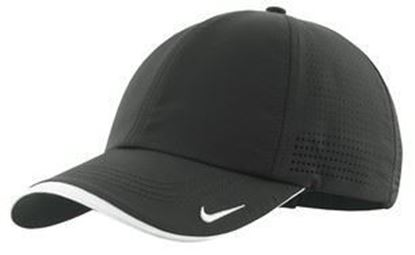 Picture of Nike Golf Dri-FIT - Swoosh Perforated Cap 429467