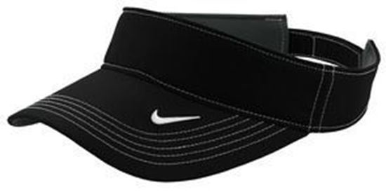 Picture of Nike Golf - Dri-FIT - Swoosh Visor 429466