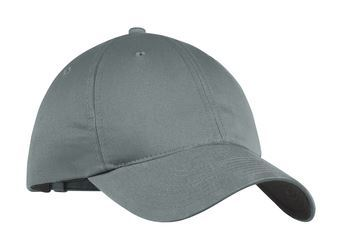 The Spirit In You Nike Golf Unstructured Twill Cap 580087