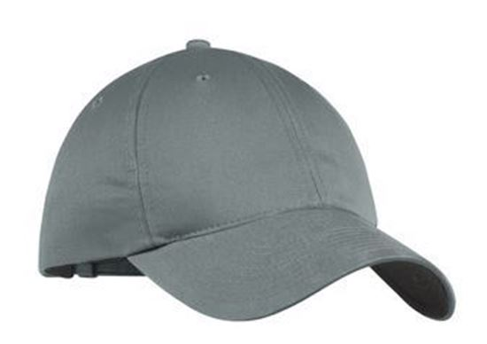Picture of Nike Golf - Unstructured Twill Cap 580087