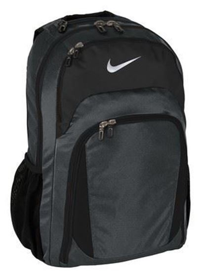 Picture of Nike Golf Performance Backpack TG0243