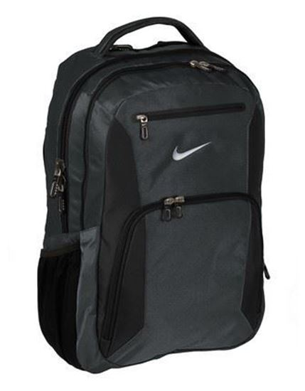 Picture of Nike Golf Elite Backpack TG0242