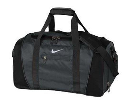 Picture of Nike Golf Medium Duffel TG0241