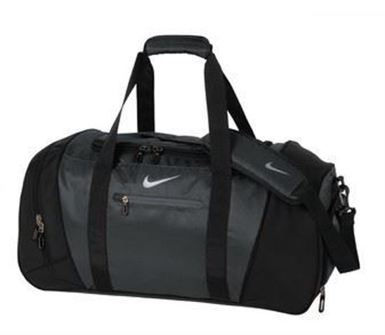 Picture of Nike Golf Large Duffel TG0240