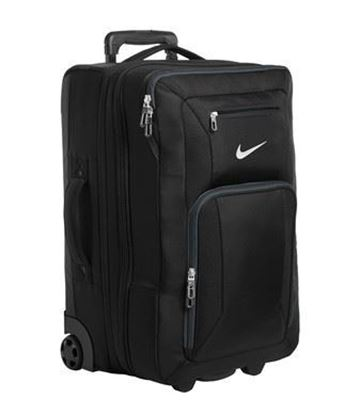 Picture of Nike Golf Elite Roller TG0238