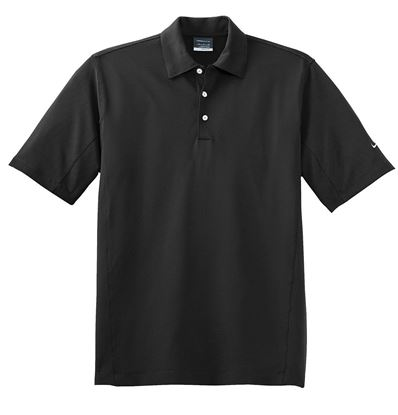 Picture of Nike Sphere Dry Diamond Polo 354055