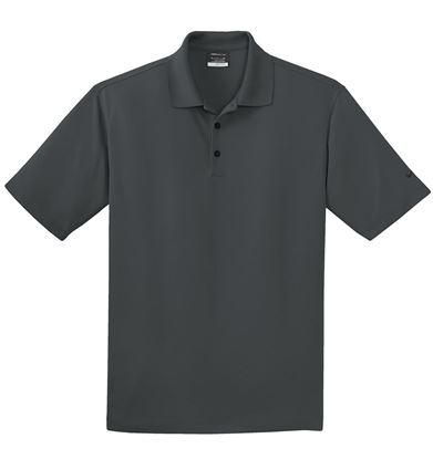Picture of Nike Golf - Dri-FIT - Micro Pique Polo 363807