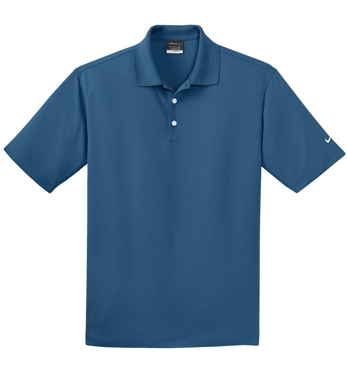 the nike polo golf