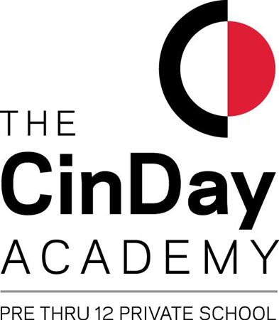 Picture for category The Cinday Academy