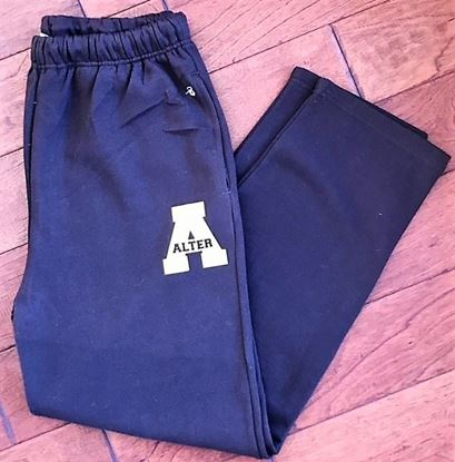 Picture of Alter Badger Sweatpants