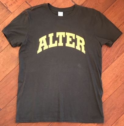 Picture of Alter Gildan Softstyle Ring Spun Tee
