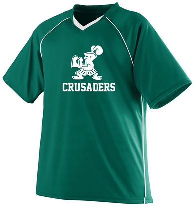 Picture of Incarnation Augusta Striker Jersey