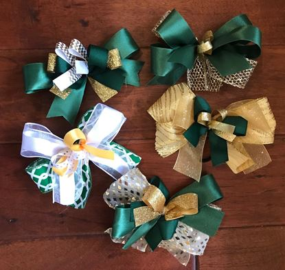 Picture of Incarnation Fashion Bows