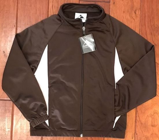 Picture of Alter Youth Medalist Jacket by Augusta