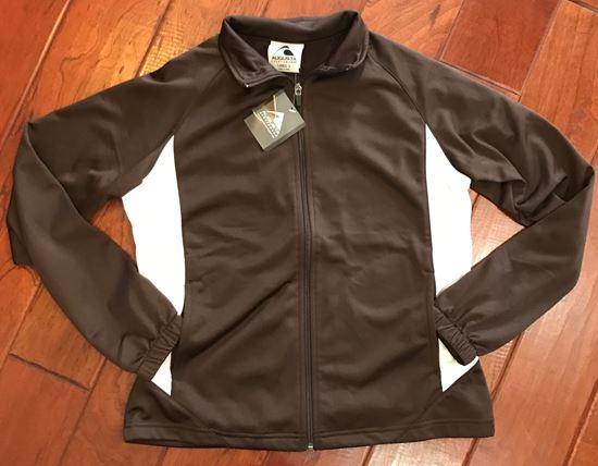 Picture of Alter Ladies Medalist Jacket by Augusta