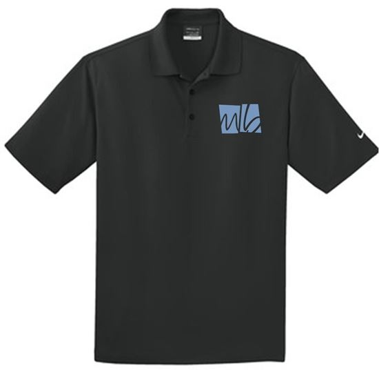 Picture of McGohan Brabender Unisex Nike Dri-FIT Micro Pique Polo 363807