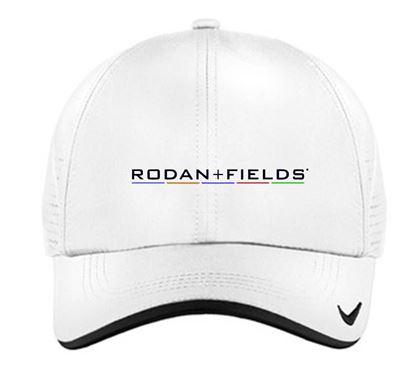 Picture of Rodan & Fields Nike Dri-FIT Swoosh Perforated Cap  429467