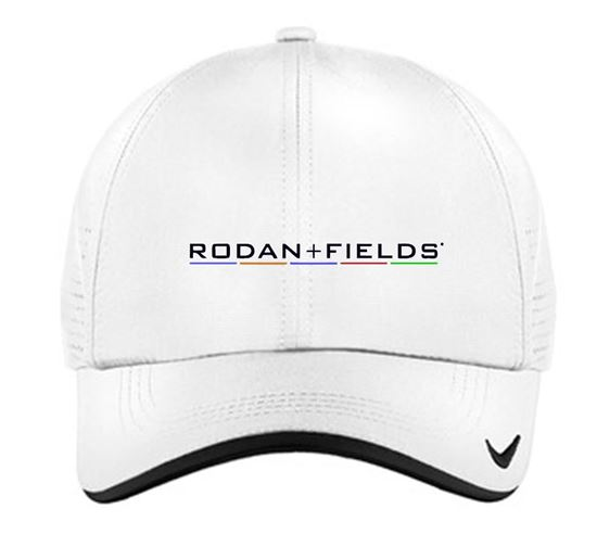 Picture of Rodan & Fields Nike Dri-FIT Swoosh Perforated Cap  429467