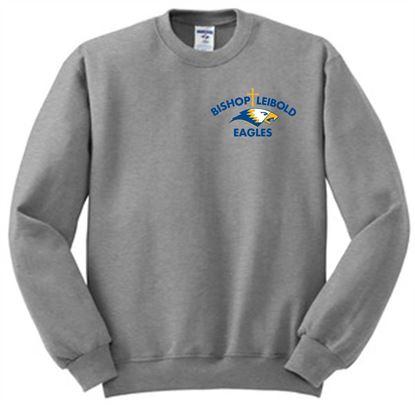 Picture of Bishop Leibold Gym Sweatshirt 562M