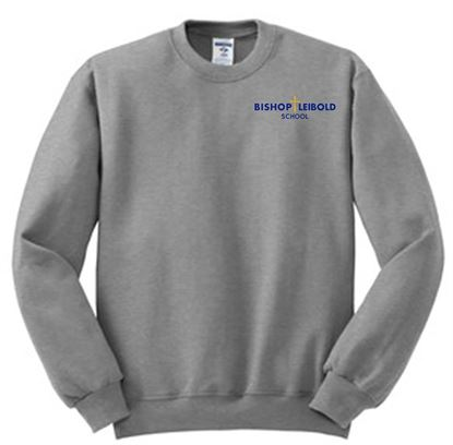 Picture of Bishop Leibold Gym Unisex Sweatshirt 562M