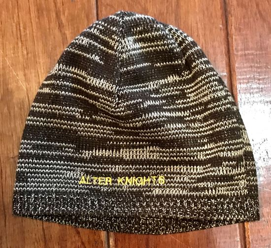 Picture of Alter Knights Beanie