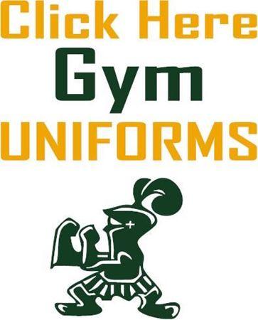 Picture for category Incarnation Gym Uniform - Grades 5-8
