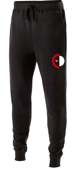 Picture of CinDay Senior Joggers 229548