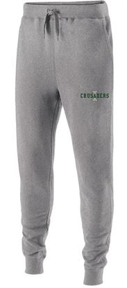 Picture of Incarnation Youth Joggers by Holloway 229648