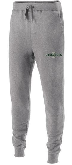 Picture of Incarnation Unisex Joggers by Holloway 229548