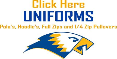 Picture for category Uniforms
