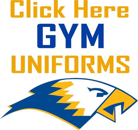 Picture for category Gym Uniform